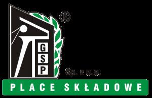logo gsp place_bez_tla